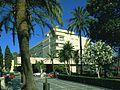 Parador de Ceuta 2.jpg