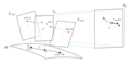 Paralleltransportcovariantderivative.png