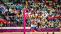 Paralympics 2012 - 46 (8006354470).jpg
