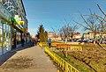Parc Fantana Fetesti.jpg