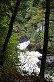 Parc chutes Sainte-Ursule 5.jpg