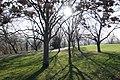 Parc départemental Jean-Moulin les Guilands @ Bagnolet @ Paris (31445973495).jpg