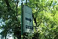 Parc départemental de la Haute-Île à Neuilly-sur-Marne le 25 mai 2017 - 01.jpg