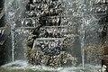 Parc de Versailles, bosquet des Rocailles, cascade 04.jpg