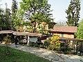 Parco della Villa Pallavicino - Stresa - DSC03084.JPG