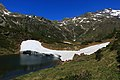 Parco naturale Alpe Devero - laghetto di fusione.jpg