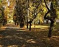 Parcul Mare (4109368527).jpg