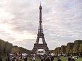Paris-Day1-15 (36991707504).jpg