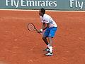 Paris-FR-75-Roland Garros-2 juin 2014-Monfils-01.jpg