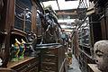 Paris - Antiques in a shop at the Marche Dauphine - 2650.jpg