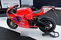 Paris - RM auctions - 20150204 - Ducati Desmosedici RR G8 - 2009 - 004.jpg
