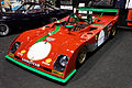 Paris - Retromobile 2013 - Ferrari 312 PB - 1972 - 101.jpg
