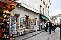 Paris - near Place du Tertre - Montmartre - panoramio (2).jpg