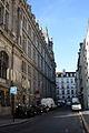 Paris 10e Rue Hittorf 181.JPG