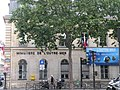Paris Ministère-de-l'Outre-mer façade.jpg