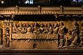 Paris Notre-Dame Choir Screen North 03.JPG