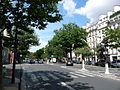 Paris boulevard du temple.jpg