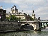 Paris lePalais de la Cité (la Conciergerie) (1).jpg