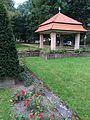Park-Pavillon, Edelhofdamm, Berlin-Frohnau.jpg