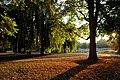 Park-am-anlagensee-2.jpg