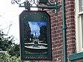 Park Inn Sign - geograph.org.uk - 1207597.jpg