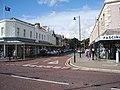 Park Street, Lytham - geograph.org.uk - 919724.jpg