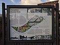 Park auf dem Moabiter Werder Map.jpg