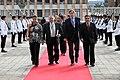 Parlamento Andino Sesiona en Quito (7873459018).jpg