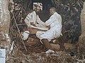 Parmentier et Carpeaux 1903-1904.jpg
