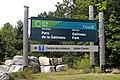 Parque Gatineau (9808859965).jpg