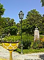Parque Municipal da Chamusca - Portugal (5003923032).jpg