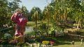 Parque Temático Hacienda Nápoles 88.jpg