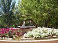 Parque de Urda.jpg