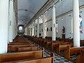 Parroquia Inmaculada Concepción de Heredia.jpg