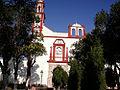 Parroquia de San Juan Bautista Tolcayuca Hidalgo.jpg
