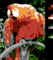 Parrot NES no dithering.png