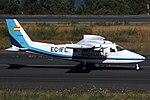 Partenavia P-68C EC-IFL 01.jpg