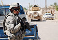 Partnered Patrol in Salman Pak DVIDS204518.jpg