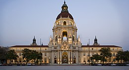 Pasadena City Hall David Wakely (cropped).jpg