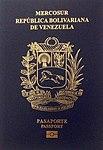 Pasaporte Venezolano Mercosur.jpeg
