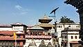 Pashupatinath Temple 2017 3.jpg