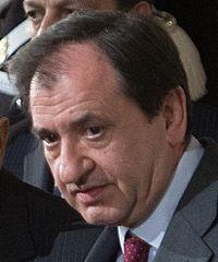 Pasquale Cascella 2013.jpg