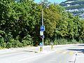 Passage piétons suisse 4.11 2.34.jpg