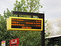 Passenger information sign at Ormskirk (1).JPG
