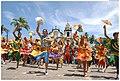 Passistas de Frevo - Aniversário de 474 anos de Olinda.jpg