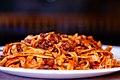 Pasta Bolognese (CC) (10140854694).jpg