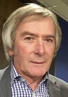 Pat Jennings Northern Irish footballer