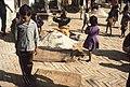 Patan, Nepal (27637374683).jpg