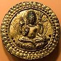 Patan Museum- 24.jpg