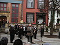 Patriotic songs with accompaniment of the Orchestra of the Polish Navy in Gdańsk during Independence Day 2010 - 11.jpg